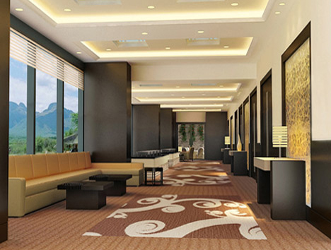 357332551661344159 as well Interior For Office together with Iron Safety Door For Flats together with M karigarsinteriors likewise About Us. on office interior designers in delhi